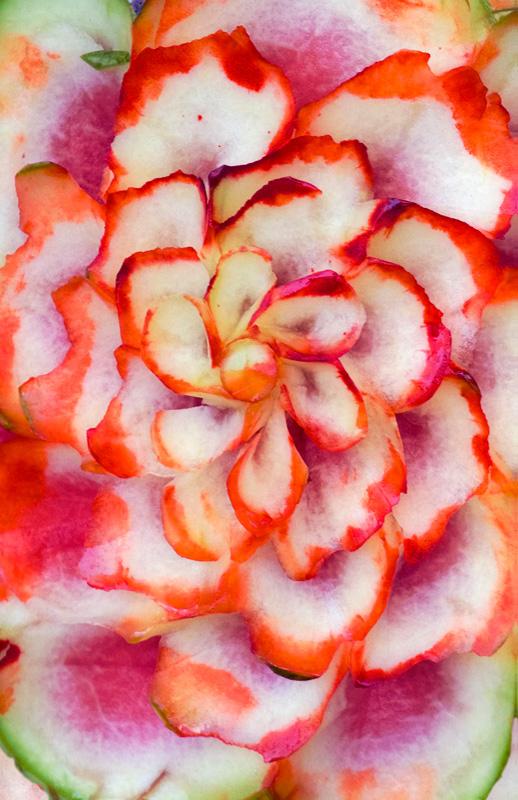 Fernandos Flowers I
