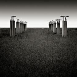 unfinished_pier_(2).jpg