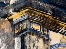Hoian Pillar
