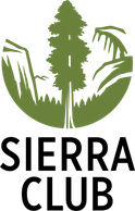 Logo Sierra Club header.jpg