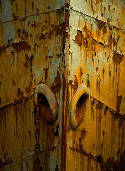 ANT Wreck_South_Georgia tall.jpg