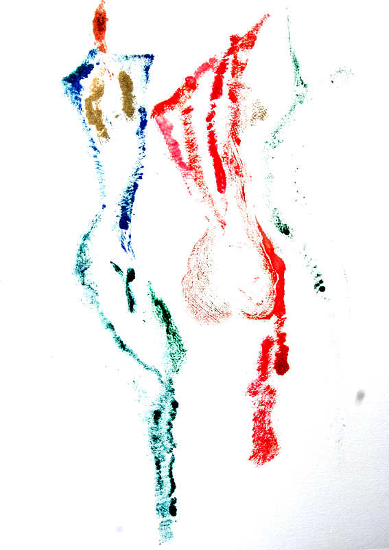 #34 NN - 30 x 11 - Monoprint Oil copy.jpg