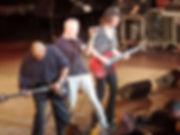 Concert Spinn Docs.jpg