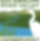 Logo SD River Conserv.png