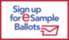 Sample ballot.png