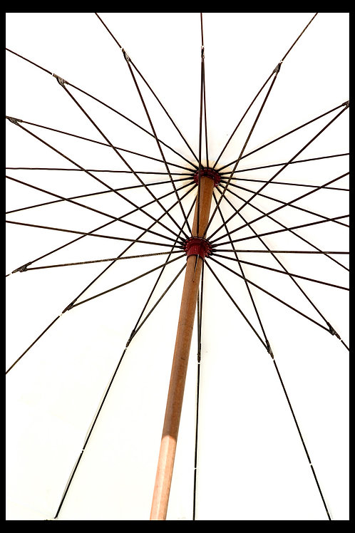 Ko Kood Umbrella