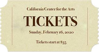 Ticket Button copy.jpg