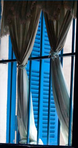 Hoian Window