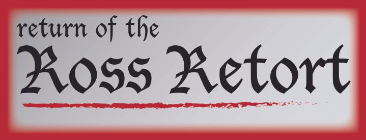 Ross Retort Logo.jpg