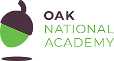 oak academy.png