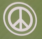 peace picture.png