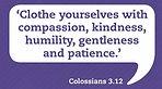 Compassion quote.jpg