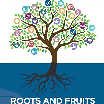 RootsFruits_COVER-600x600-1.jpg