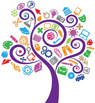 curriculum tree.jpg