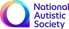 Autism Logo.jfif