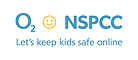 o2nspcc onlinesafety.png