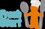freshstart logo.png