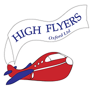 highflyersoxfordlimited-logo.jpg.png