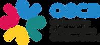 OSCB_Logo-1.png