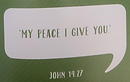 peace Quote.png