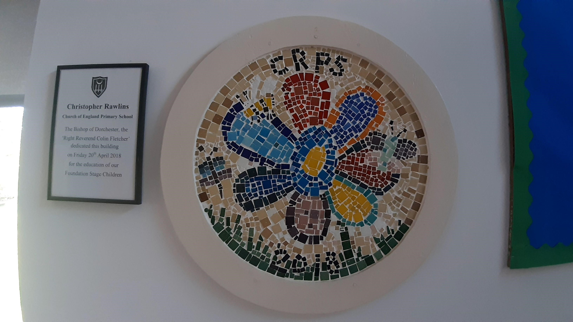 CRPS foundation Plaque.jpg