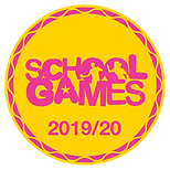 school games gold Recognition Badge.png