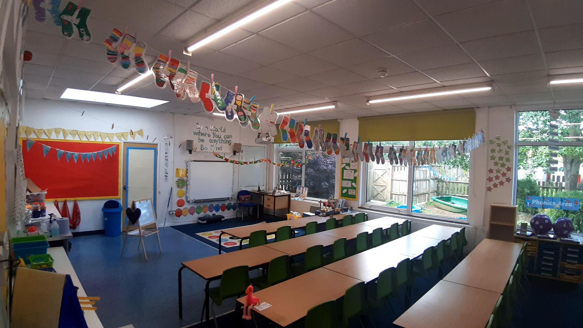 CRPS Flamingos classroom.jpg