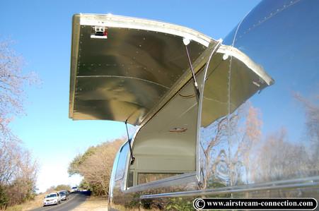 Airstream Bar Foodtruck Safari 73 - 28.J