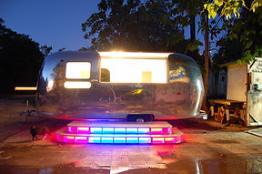 Airstream Food truck Globetrotter 4.JPG