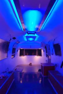 Overlander night LED pics - 36.JPG