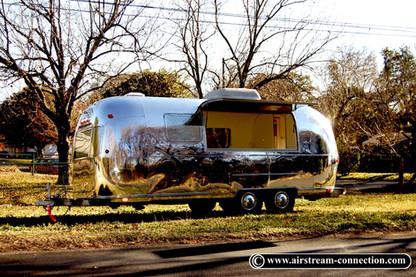 Airstream Bar Foodtruck Safari 73 - 40.J