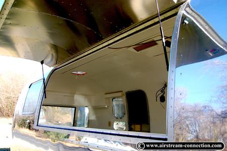 Airstream Bar Foodtruck Safari 73 - 29.J