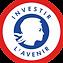 logo_investirlavenir_rvb.png