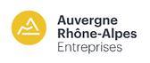 Auvergne Rhone Alpes entreprises.png