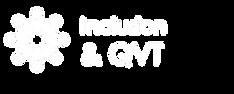 logo inclusion&qvt.png