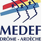 medef drome ardeche.png