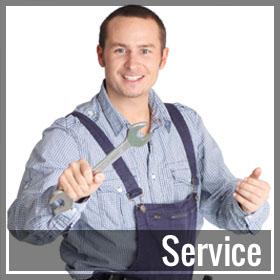 zur Serviceübersicht