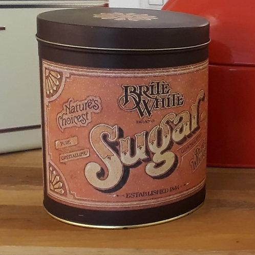 Boîte 'Sugar'