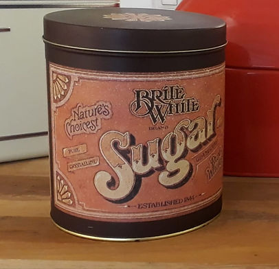 Boite Sugar.jpg