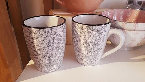 Tasse Cup Tea.jpg