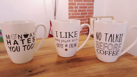 3 Mug blancs Texte.jpg
