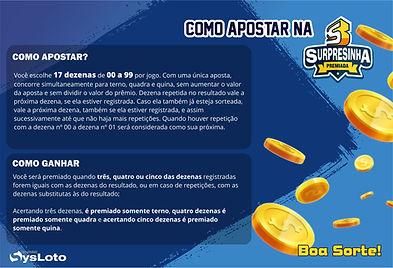 Surpresinha_Verso.jpg