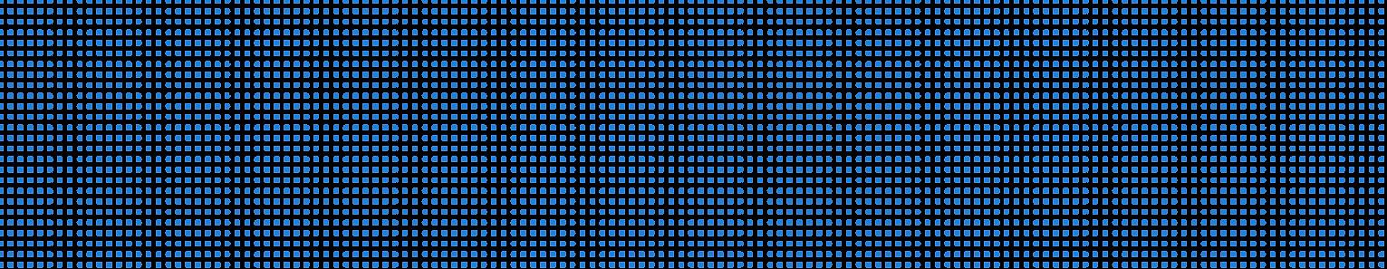pattern_circle.png