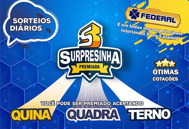 Surpresinha_Frente.jpg