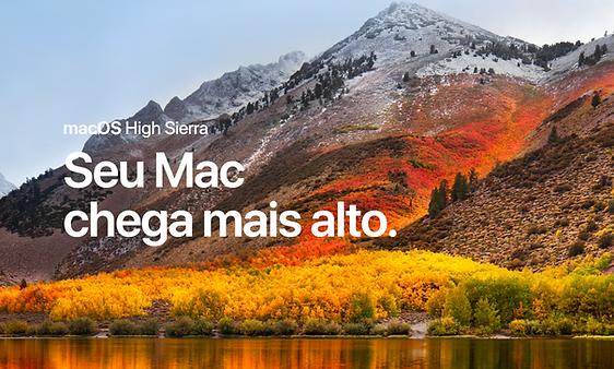 Formatar macbook, formatar imac, formatação macbook, formatacao macbook, formatar mac, instalar maverick, yosemite, el capitain, upgrade mac os