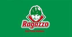 Ragazzo Fast Food