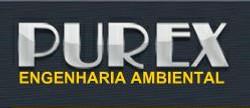 Purex Engenharia Ambiental