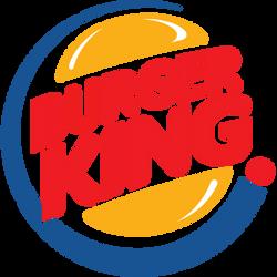 Burguer King Brasil