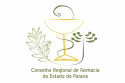 Conselho Regional de Farmácia PR