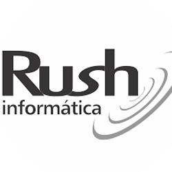 Rush Informática - SP